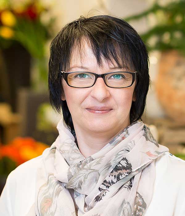 Claudia-Gruber