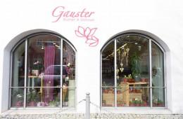 Gauster_Gaertnerei_Muehldorf_Galerie3