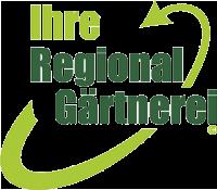bayernregional_rgb